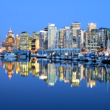 Canadian School of Osteopathy, CSO - Vancouver